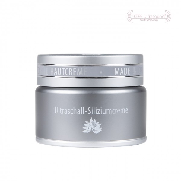 S - Ultraschall Silizium-Cremegel 30ml