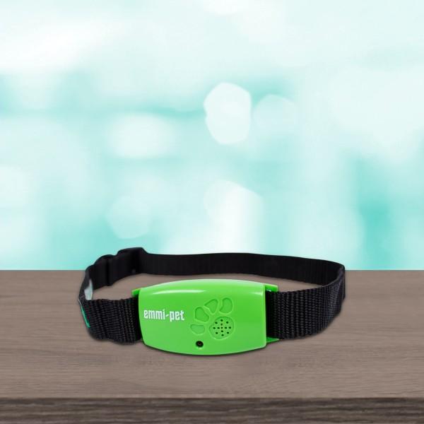 Ultraschall-Zecken-Schutz Band