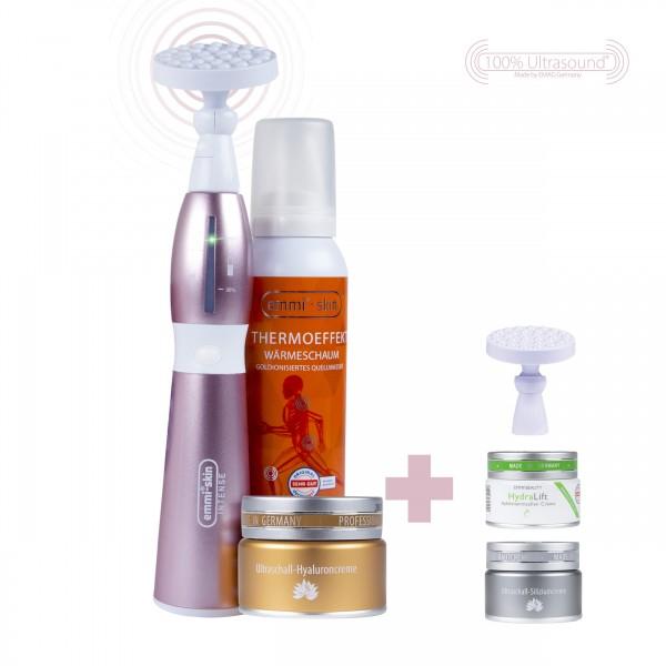 emmi®-skin Intense Vorratspaket