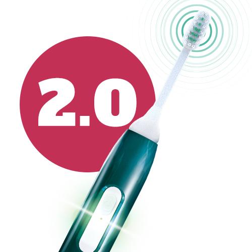 emmi®-pet 2.0