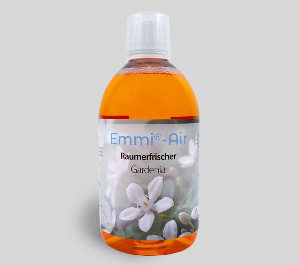 Emmi®-Air Raumerfrischer Gardenia