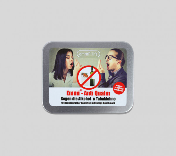 emmi®-life Anti Qualm