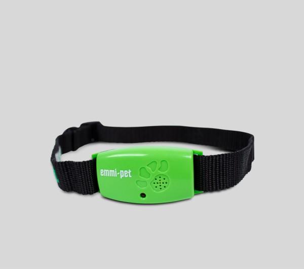 emmi®-pet Ultraschall-Zecken-Schutz Band