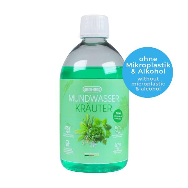20330-mundwasser-kraeuter-frisch-gruen-ohne-alkohol-mikroplastik
