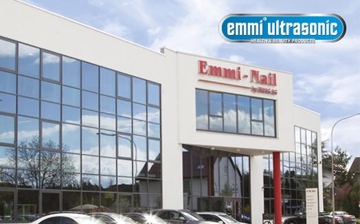 Emmi_Website_524x327px_72dpi_Unternehmen