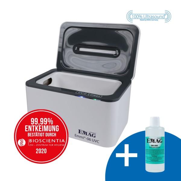06uvc-ultraschallreiniger-uvc-desinfektion-em-080-100ml-konzentrat