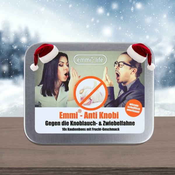 emmi®-life Anti Knobi