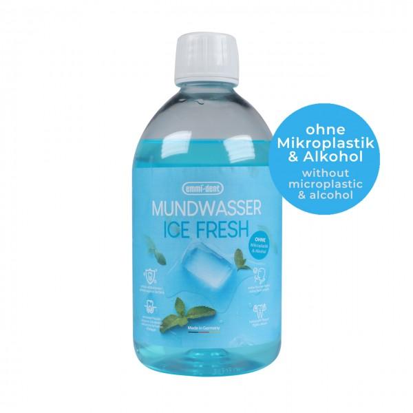203329-mundwasser-ice-fresh-blau-ohne-alkohol-mikroplastik
