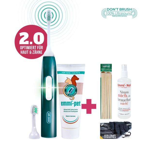 emmi-pet-2-0-vdh-profi-paket-latex-handschuh-rosenholz-staebchen-desinfektion